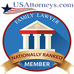 US Attorney General Truck Accident Lawyer