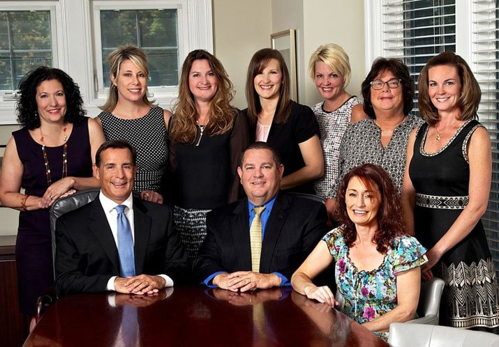 personal-injury-law-firm-wilmington-delaware