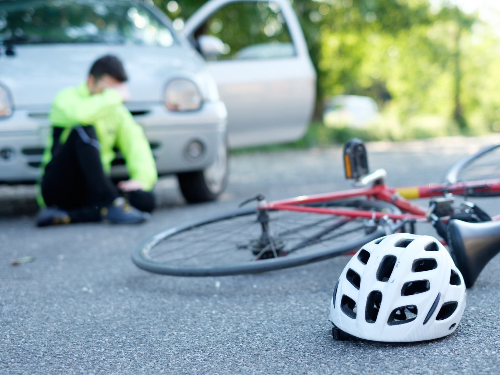 bicycle-accident-wilmington-de