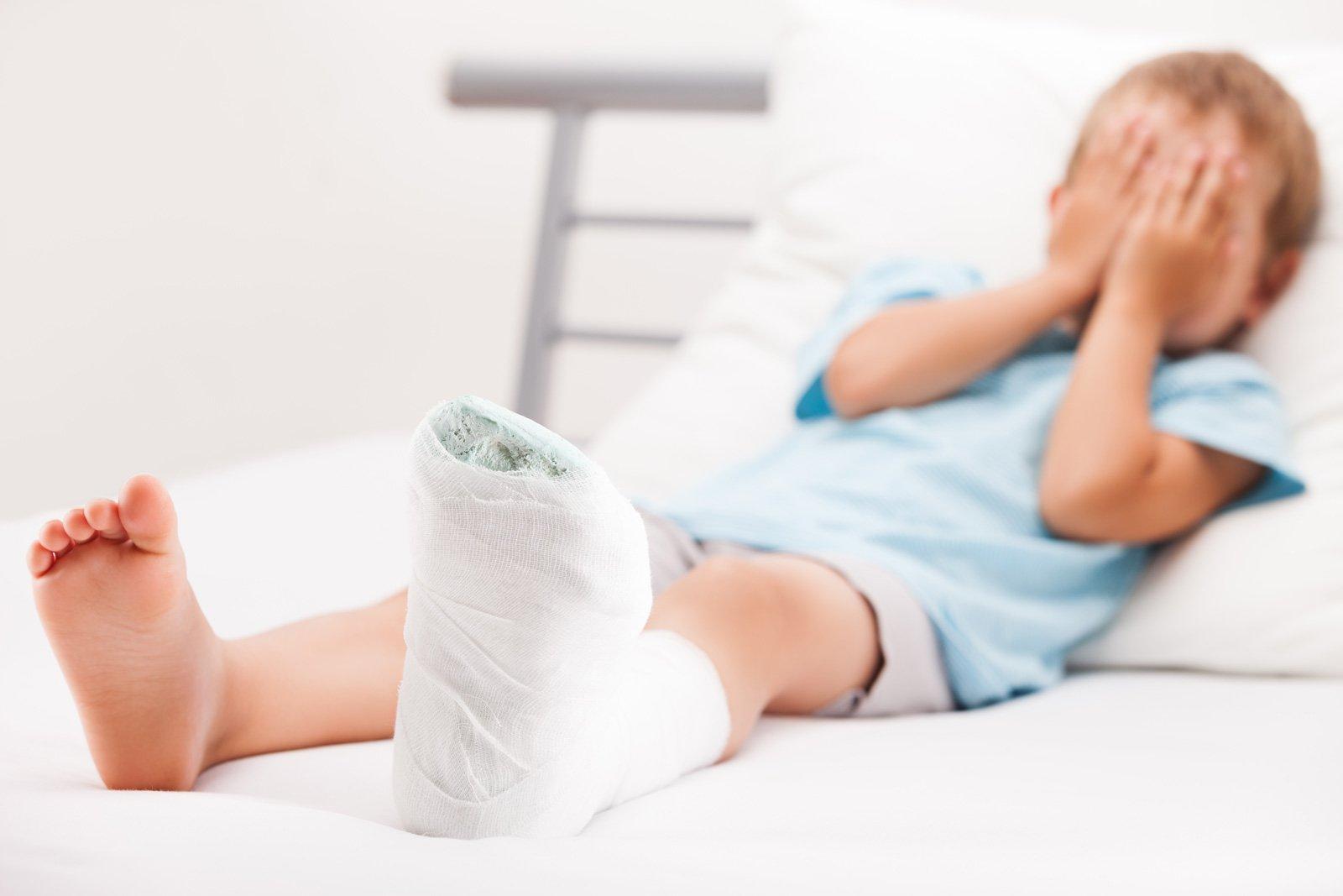 child-injury-wilmington-de