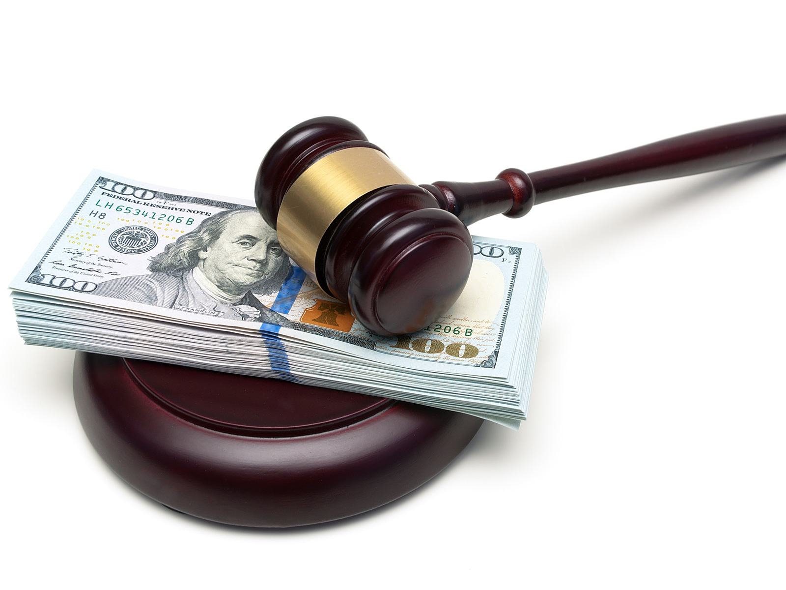 lump-sum-settlement-lawyer-de