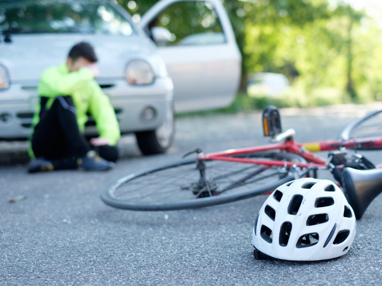 bicycle-accident-wilmington-de