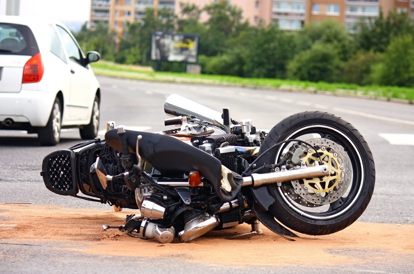 motorcycle-accident-lawyer-de