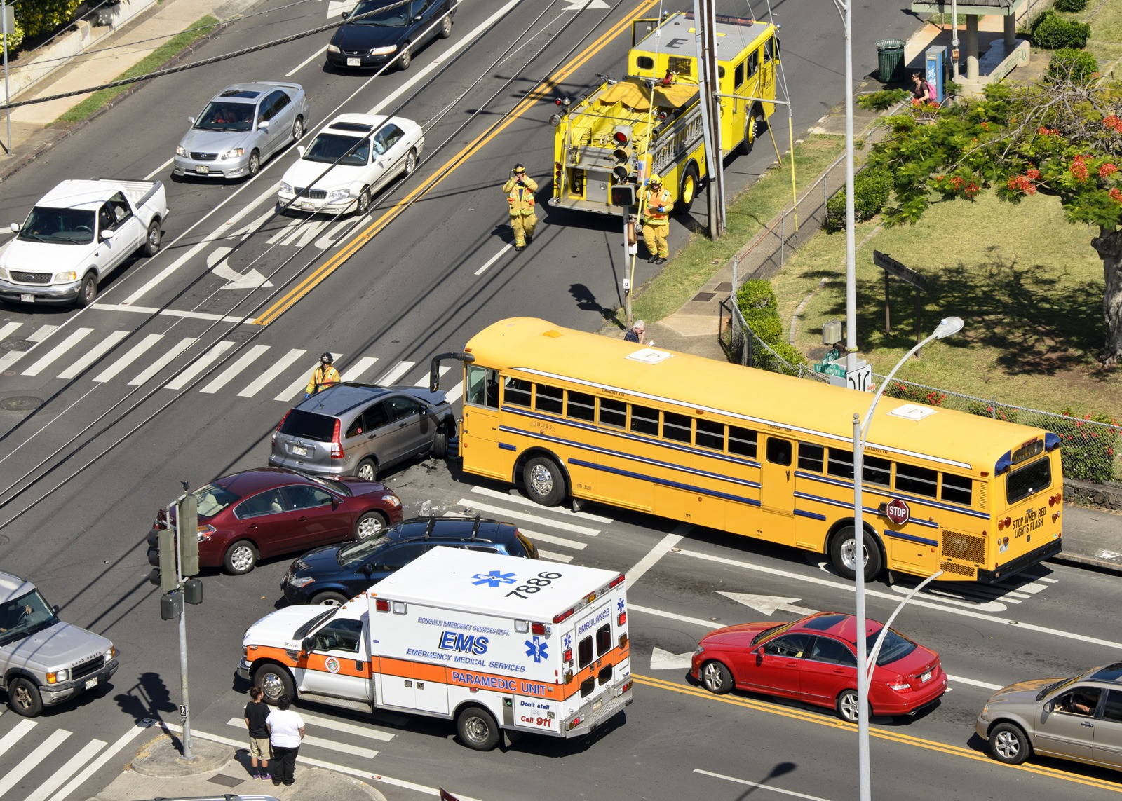 school-bus-accident-lawyer-delaware