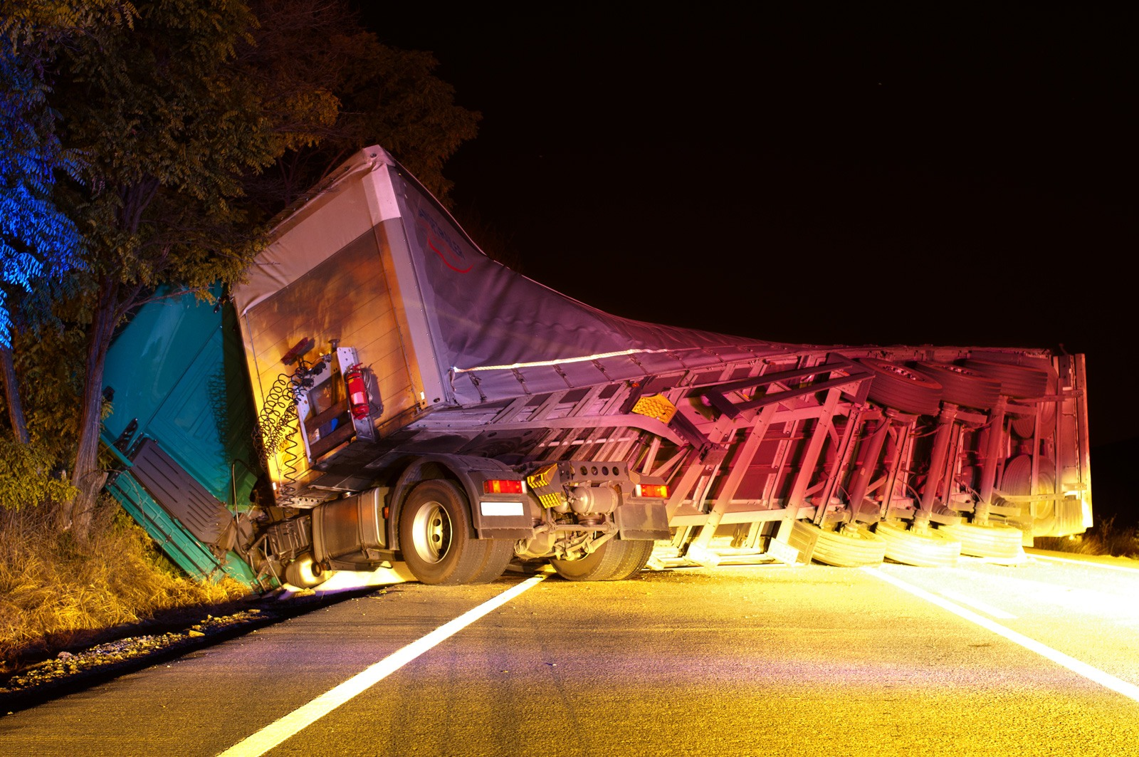 truck-accident-lawyer-delaware