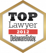 TopLawyer2012