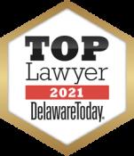 Top-Wilmington-Lawyer-2021